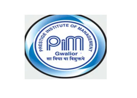 Research Assistant Under ICSSR Funded Project at Prestige Institute of Management, Gwalior: Apply by Oct 30