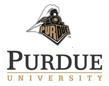 2nd World Summit on Advances in Science, Engineering and Technology @ Purdue University, Indianapolis