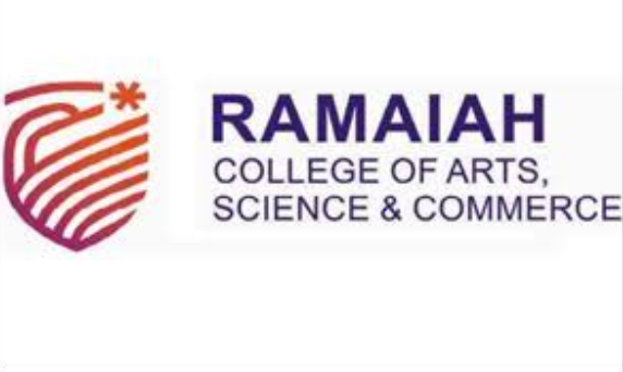 CfP: International Conference on Life, Chemical & Health Sciences @ Ramiah College, Bangalore