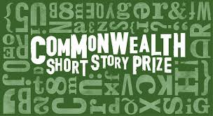 2020 Commonwealth Short Story Prize2020 Commonwealth Short Story Prize