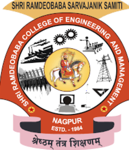 CfP: Conference On Power Electronics, Drives, Energy & Power System at S.R. College of Engineering & Management, Nagpur [Dec 23-24]: Submit by Sept 30