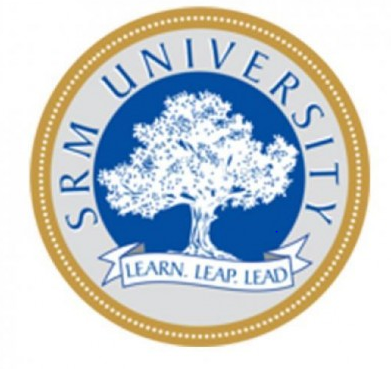JOB POST: JRF & Project Assistant (Chemistry/ Mechanical) @ SRM University