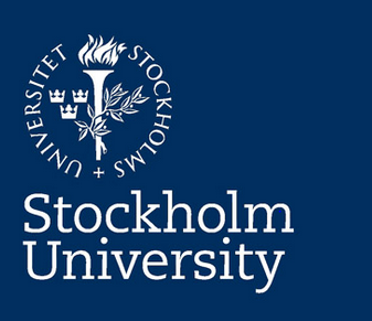 CfP: IAPSS Regional Conference Paths towards Climate Justice @ Stockholm University, Sweden [Nov 22-25]: Submit by Aug 26