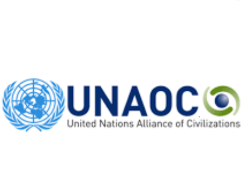 Call for Applications: Youth Solidarity Fund @ UNAOC:
