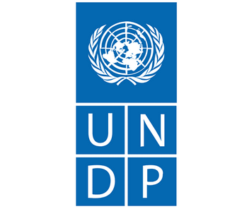 internship undp usa communications reporting