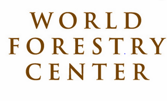 Call for Applications: International Fellowship @ World Forestry Center