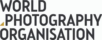 student competition world photography organisation