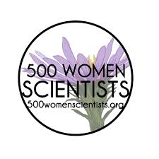fellowship future stem research 500 women scientists