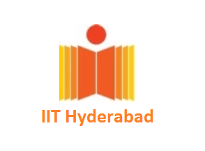 JOB POST: JRF in DST-AMT Project at IIT Hyderabad [Monthly Salary Rs. 25K]: Apply by September 14