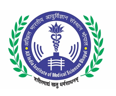 JOB POST: Junior Resident at AIIMS Bhopal [60 Vacancies]: Walk in Interview on Sep 26: Expired