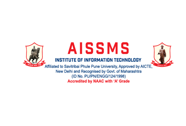 CfP: Conference on Emerging Smart Computing and Informatics at AISSMS Institute of Information Technology, Pune [Mar 12-14, 2020]: Submit by Oct 21: Expired