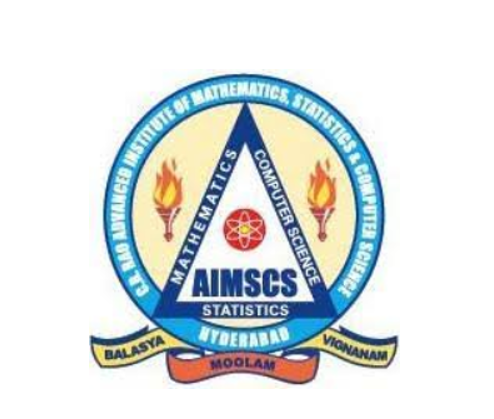 JOB POST: Research Positions at AIMSCS, Hyderabad [6 Vacancies]: Apply by Oct 10