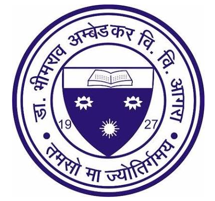 Workshop on Recent Trends in Physical Sciences & its Applications at Agra University [Nov 7-8]: Register by Oct 31