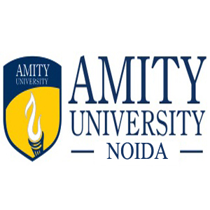 CfP: Global Leadership Research Conference (GLRC 2020) at Amity Business School, Noida [Feb 25-26]: Submit by Nov 10