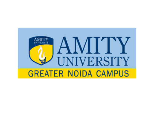 CfP: Conference on Business Sustainability at Amity University, Greater Noida [Feb 18-20, 2020]: Submit by Dec 1