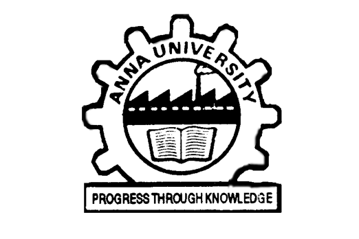 Anna University MIT Campus conference
