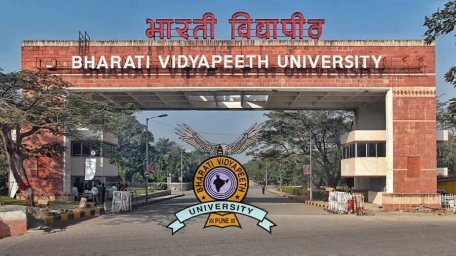 CfP: Emerging Trends, Challenges & Opportunities in Data Mining & Information Security at Bharati Vidyapeeth, Pune [Jan 17-18]: Submit by Oct 15