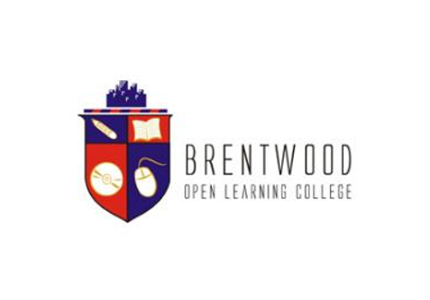 Brentwood college scholarship