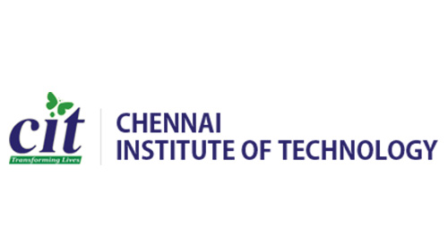 Technical Symposium: MECHGUST at Chennai Institute of Technology [Sept 13]: Registrations Open