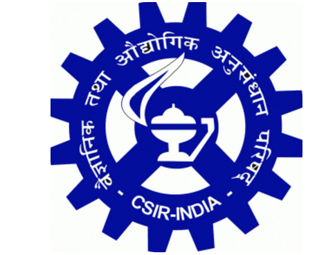 job project research assistant csir cimap lucknow