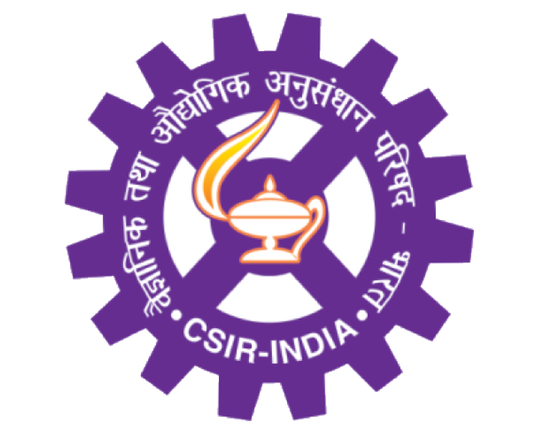 CSIR-Central Salt & Marine Chemical Research Institute job