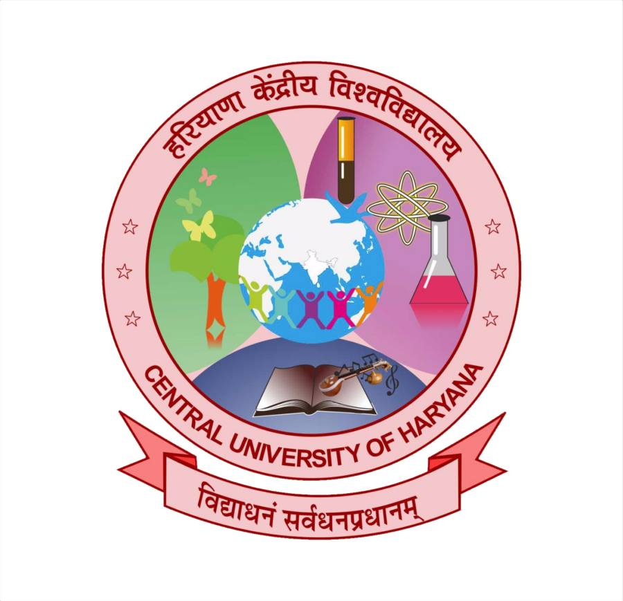 CUH Haryana faculty jobs 2019