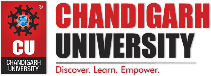 CfP: Conference on Mathematical Modeling & Fuzziology-III at Chandigarh University [Nov 21]: Submit by Oct 10