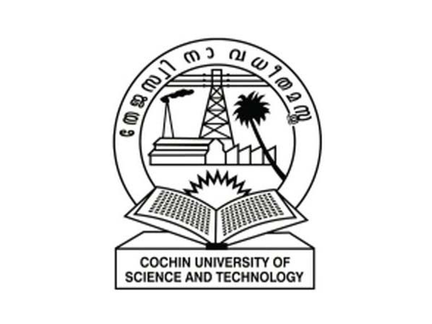 Cochin University of Science and Technology job
