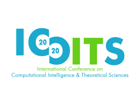 Conference on Computational Intelligence and Theoretical Sciences St Xaviers