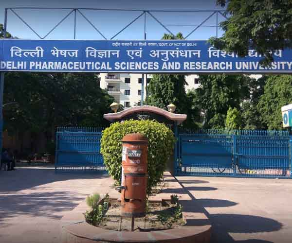 CfP: International Conference of Cardiovascular Sciences at DPSRU, New Delhi [Feb 21-23]: Submit by Nov 15