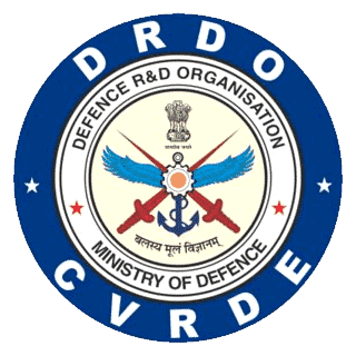 DRDO-NPOL JRF Recruitment 2019