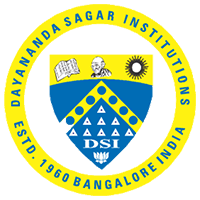 CfP: Conference on Innovative Mechanisms for Industry Applications at DSCE, Bangalore [Mar 5-7]: Submit by Nov 22