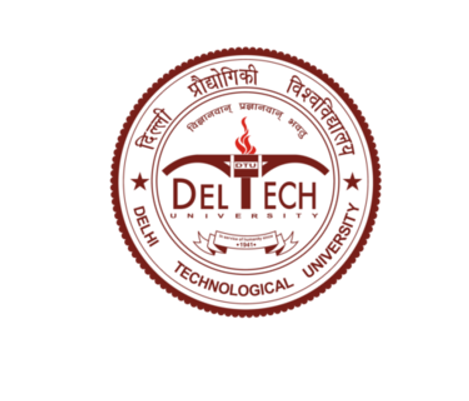 JOB POST: Project Associate at Delhi Technological University: Apply by Sep 17