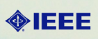 IEEE Conference on Innovative Mechanisms for Industry Applications @ Dayananda Sagar College, Bangalore, India [Mar 5-7]: Registrations Open: Expired