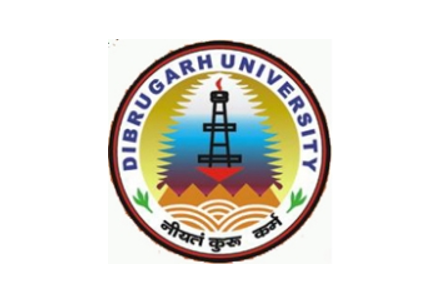 Dibrugarh University webinar
