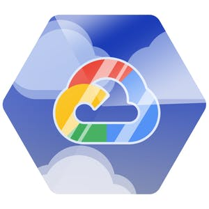 Google cloud engineer certification