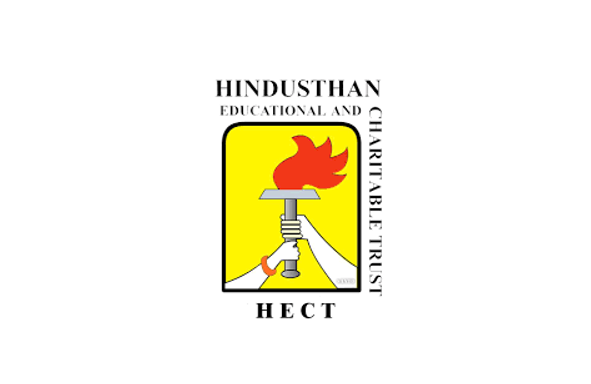 HINDUSTHAN INSTITUTE OF TECHNOLOGY workshop