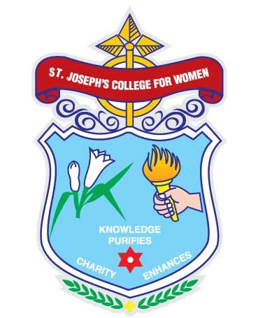 CfP: Conference on Prominent Challenges in Information Technology at St Joseph's College, Hosur [Jan 24]: Submit by Nov 4