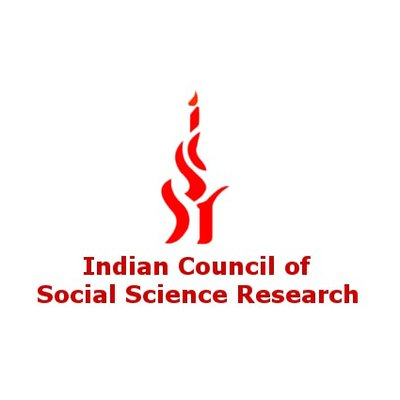 JOB POST: ICSSR Institutional Doctoral Fellowships at New Delhi [Stipend upto 20k]: Apply by Sep 21