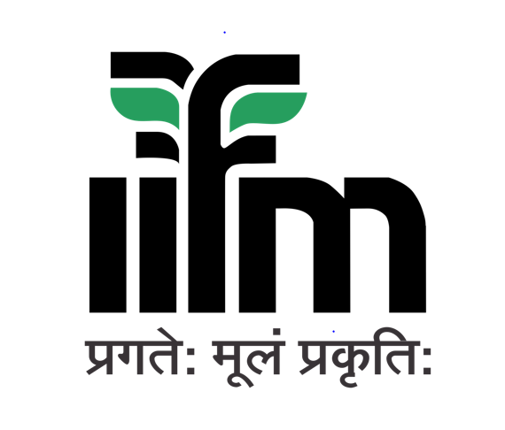 JOB POST: Special Project Associate at IIFM, Bhopal[Monthly Salary Rs. 40k]: Apply by Sep 20