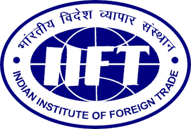 CfP: Logistic Conclave & Conference at IIFT, New Delhi [Nov 19-20]: Submit by Oct 17