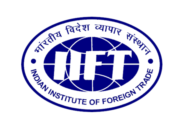 IIFT MBA(IB) 2020-22 Entrance Exam