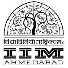 JOB POST: Research Assistant at IIM Ahmedabad [Monthly Salary Rs.30K]: Apply by Oct 7