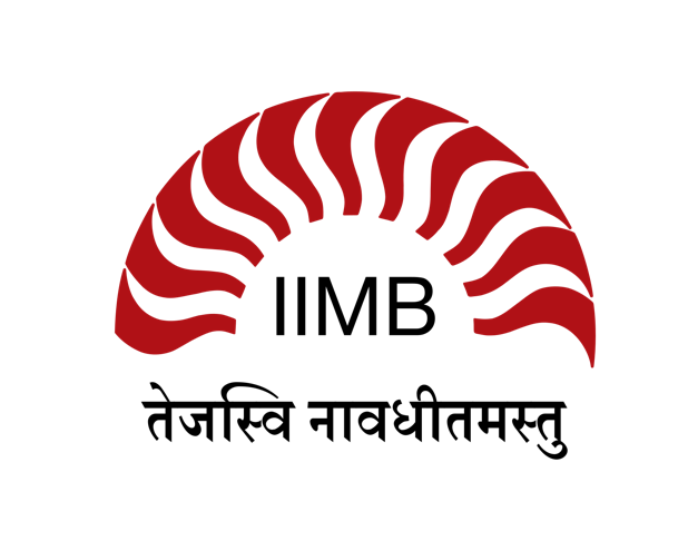 IIM Bangalore's Programme on Challenges of Managing Inclusive Finance in India [Nov 11-15]: Register by Nov 1: Expired