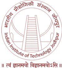 JOB POST: JRF at IIT Jodhpur [Monthly Salary Rs. 31K]: Apply by Sept 23: Expired