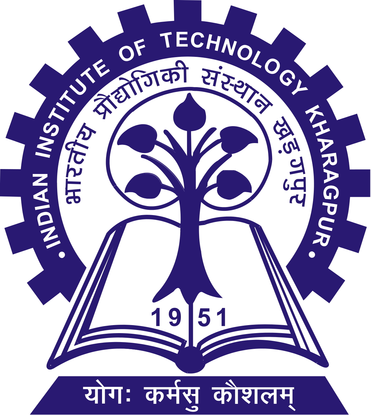 IIT KGP short term course