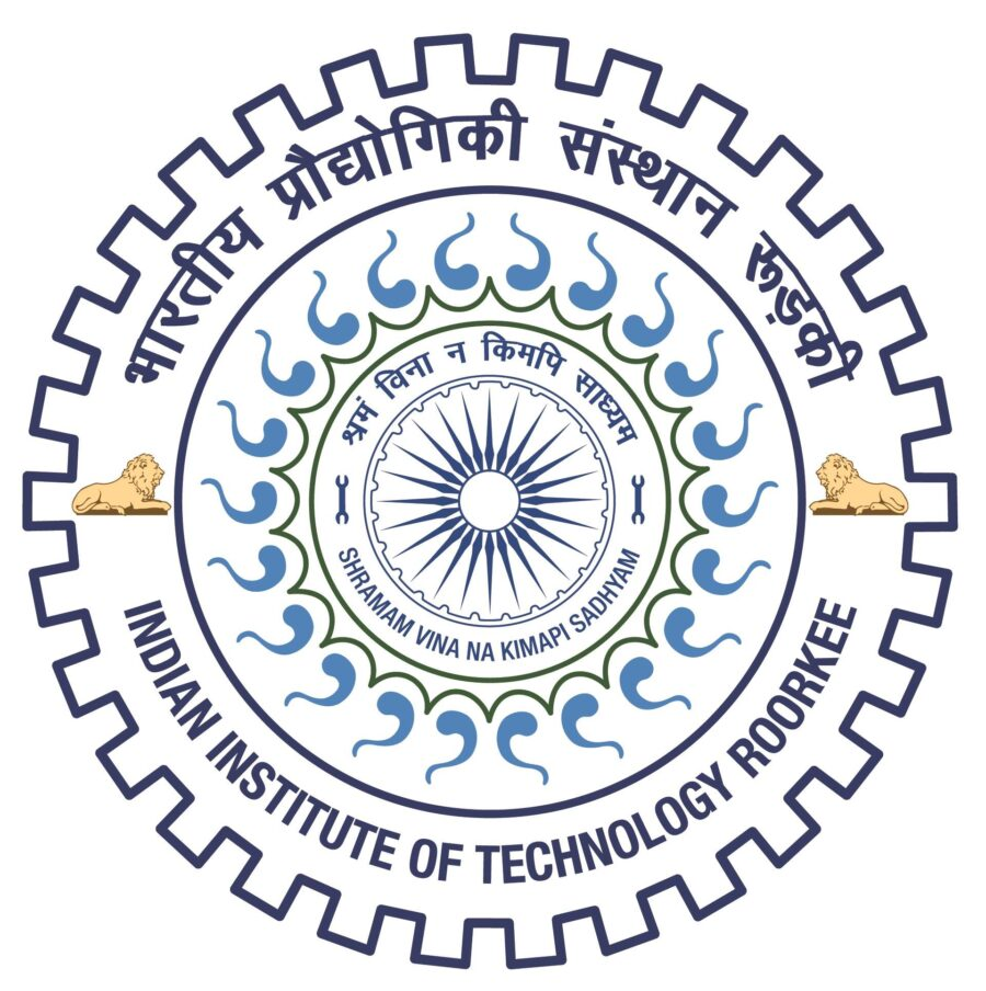 JOB POST: Junior Research Fellow at IIT Roorkee [Salary upto Rs 25k]: Walk-in-Interview Sep 20