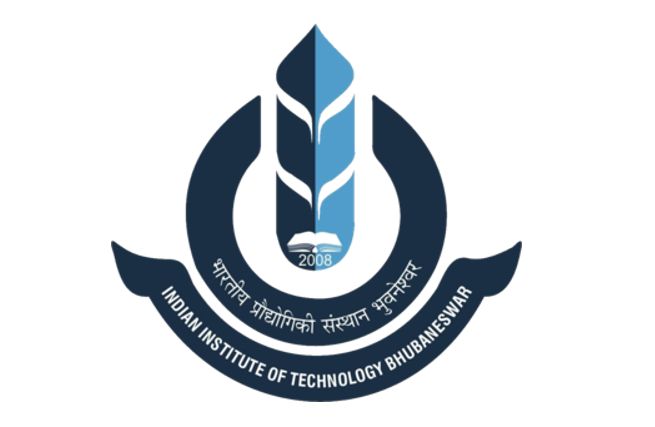 JOB POST: Technical Assistant at IIT Bhubaneswar: Apply by Sep 26