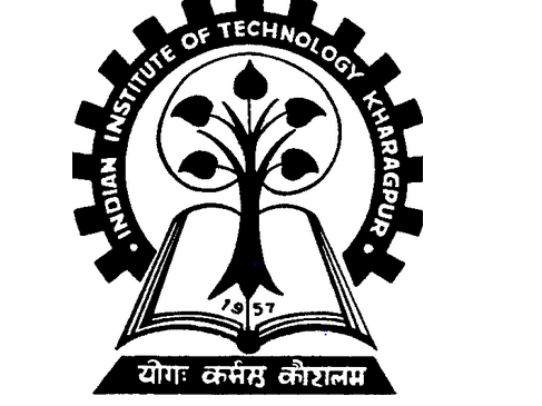 job temporary positions technical research iit kharagpur