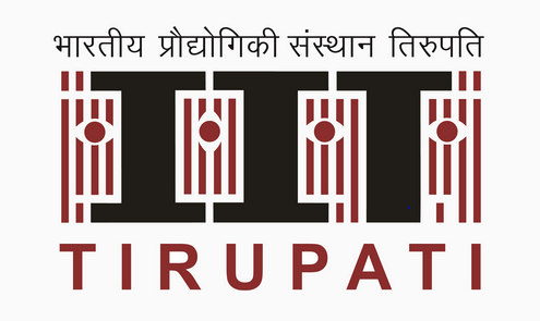 JOB POST: Faculty Positions at IIT Tirupati [Multiple Posts, Monthly Salary Rs. 1L]: Apply by Oct 18